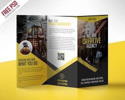 adobe illustrator brochure templates free adobe illustrator flyer template yourweek f78eabeca25e