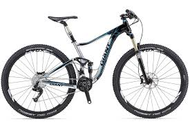 hellcat bicycle trance x 29er 00 2013 giant bicycles australia