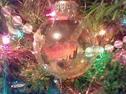 twilight ornaments how to make a bauble decorating