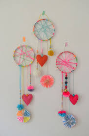 art and craft for kids diy arts and crafts projects for kids diy dream catcher fun diy