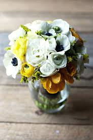 affordable flowers affordable flowers order online cheap wedding near me for