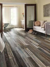 Engineered Hardwood Flooring Manufacturers Best Engineered Hardwood Flooring Brand Brands Top Wood