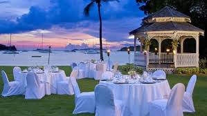 weddings st st wedding islands wedding the westin st