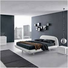home design wall paint color combination modern living room with