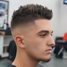 the 25 best mens haircut undercut ideas on pinterest