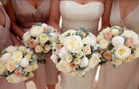 wedding flowers melbourne wedding flowers wedding flowers in melbourne