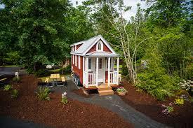 tumbleweed tiny homes scarlett u2013 tiny house swoon