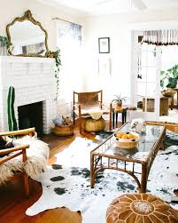 Modern Cowhide Rug Fabulous Modern Cowhide Rug Fort Worth Suited For Your Home Mght