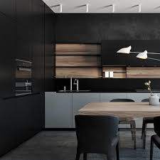 kitchen color schemes with black cabinets black precut plywood kitchen cupboard cabinet color combinations buy plywood kitchen cabinet color combinations black kitchen cupboards precut