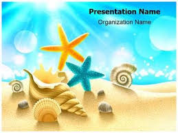 26 best travel powerpoint templates images on pinterest get