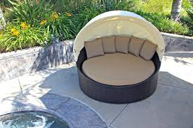 Canopy On Sale by Wink Canopy Day Bed On Sale Patio Productions