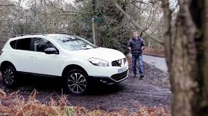 nissan qashqai for sale 2010 nissan qashqai which car review youtube