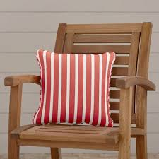 best 25 custom outdoor cushions ideas on pinterest pool deck