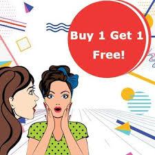 bangladeshi fashion house online shopping priyoshop online shopping in bangladesh