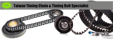 lexus is 350 timing belt or chain why hjl timing chain kit timing belt kit hjl autoparts
