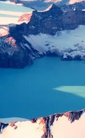 Alaska travel information images 2736 best alaska last frontier images alaska jpg