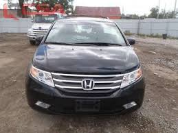 honda odyssey used parts for sale used honda odyssey interior parts for sale page 37