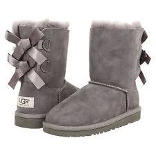 ugg toddler bailey bow sale ugg bailey bow clothing shoes accessories ebay
