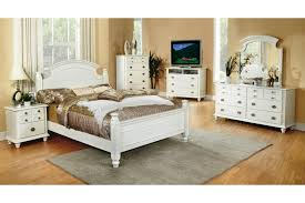 Cheap Queen Size Bedroom Sets by White King Size Bedroom Set Best Home Design Ideas