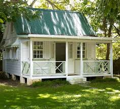 Small Cottage Homes 341 Best Tiny Houses Images On Pinterest Small Houses