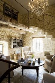Homes Interior Design 35 Best Farmhouse Images On Pinterest Home Ideas Country