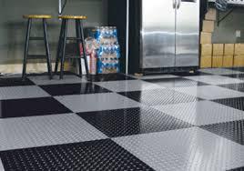 garage flooring mats canada mats
