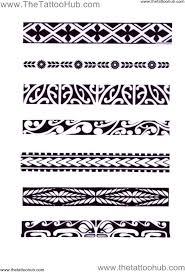 afbeeldingsresultaat voor maori symbols and meanings tattoos