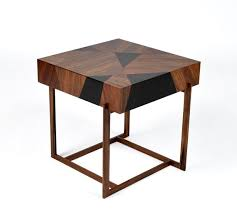 discount designer end tables 13 best end tables images on pinterest small tables occasional