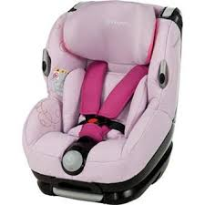 bebe confort siege auto opal bebe confort siege auto groupe 0 1 opal marble pink achat