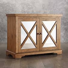 sam s club storage cabinets agliana mirror door chest media storage doors and storage