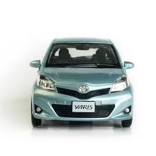 toyota mini cars compare prices on toyota model cars diecast shopping buy