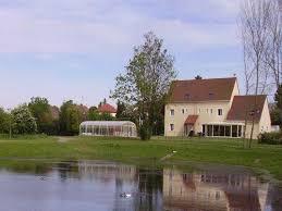 chambre d hote cabourg piscine la grimodière chambre d hôtes à ranville