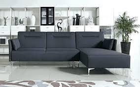 Sleeper Sofas Houston Sleeper Sofa Houston And Small Sleeper Sofa For Sale In Fort Worth