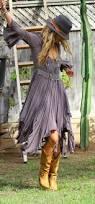 best 25 gypsy fashion ideas on pinterest bohemian style