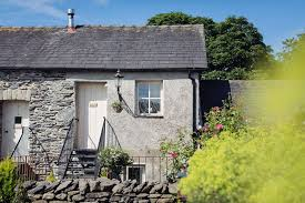 selside hall cottages thomasin lake district holiday cottage