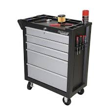 Magasin Doutillage Professionnel Tuning Outillage Atelier Achat Vente Outillage Atelier Pas Cher Cdiscount