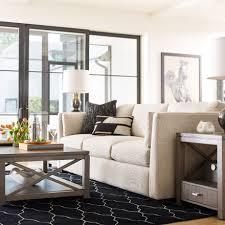 livingroom packages hom furniture furniture stores in minneapolis minnesota midwest