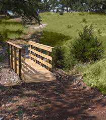 Hill Country Homes For Sale Hike Bike Nature Trails U0026 Parks Santa Rita Ranch