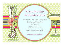 unique party farewell party invitation party invitations simple farewell party