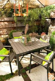Patio Table And Chairs For Small Spaces Beautiful Patio Furniture For Small Spaces Or 72 Outdoor Furniture