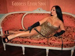 femdom decadence u2013 bucharest december 5 2015 u2013 goddess ezada sinn