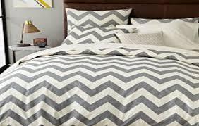 Chevron Bedrooms Bedroom Designs Categories Astounding Paint Colors For Bedrooms