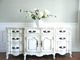 small kitchen sideboard small buffet cabinets large size of