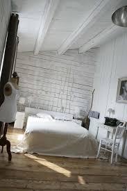 chambre bois flotté chambre le bois flotté photo de ile de ré le de shabychic