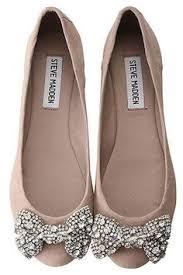 cute flats google search shoes pinterest steve madden
