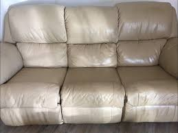 Sofa Cleaning Adelaide Carpet Cleaners Broadview 3 Rooms From 99
