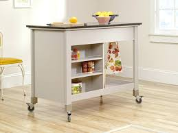 small mobile kitchen islands mobile island for kitchen view in gallery mobile kitchen island