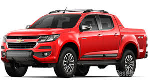 nissan malaysia promotion 2016 truck 4x4 cars in malaysia reviews specs prices carbase my
