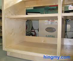 how to build a base for cabinets to sit on building base cabinets
