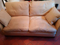 Second Hand Sofas Swansea New U0026 Used Sofa Beds U0026 Futons For Sale In Swansea Gumtree